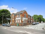 Thumbnail to rent in Moorland Road, Stoke-On-Trent, Staffordshire