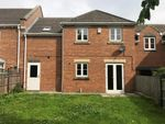 Thumbnail for sale in Wansford Close, Whitkirk, Leeds, West Yorkshire