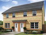 "Thumbnail to rent in ""Maidstone"" at Aqua Drive, Hampton Water"