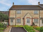 Thumbnail to rent in Witney Road, Freeland, Witney