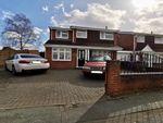 Thumbnail to rent in Lowe Street, Wolverhampton