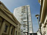 Thumbnail to rent in Sussex Heights, St. Margarets Place, Brighton