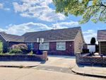 Thumbnail for sale in Windermere Crescent, Goring-By-Sea, Worthing