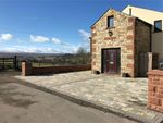 Thumbnail for sale in Oakfield House, Alston, Cumbria