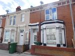 Thumbnail to rent in Powerscourt Road, Portsmouth