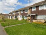 Thumbnail to rent in Goodman Park, Slough