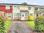 Thumbnail for sale in Metchley Drive, Harborne, Birmingham