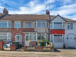 Thumbnail for sale in The Martyrs Close, Cheylesmore, Coventry