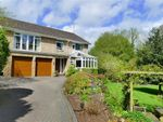 Thumbnail for sale in Wessington Park, Quemerford, Calne