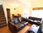 Thumbnail to rent in Kennet Side, Reading