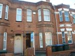 Thumbnail to rent in Wren Street, Coventry