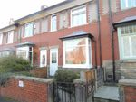 Thumbnail to rent in Union Road, Marple, Stockport