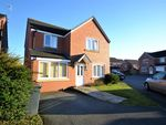 Thumbnail for sale in Brent Close, Newcastle-Under-Lyme