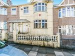 Thumbnail to rent in Peverell Park Road, Peverell, Plymouth