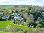 Thumbnail for sale in Start House, Slapton, Kingsbridge, Devon