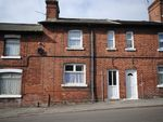 Thumbnail for sale in Midland Terrace, Barrow Hill, Chesterfield
