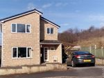 Thumbnail to rent in Rushen Mount, Wingerworth, Chesterfield, Derbyshire
