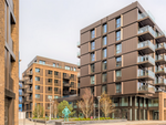 Thumbnail to rent in Moulding Lane, Deptford, London