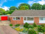 Thumbnail to rent in Miller Close, Kettering