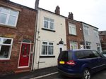 Thumbnail for sale in Bridby Street, Sheffield, South Yorkshire