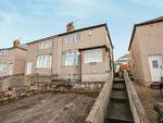 Thumbnail to rent in Grasmere Avenue, Workington