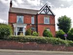 Thumbnail to rent in Whittington Hill, Old Whittington, Chesterfield