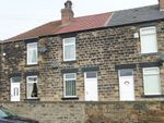 Thumbnail to rent in Doncaster Road, Wath Upon Dearne