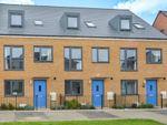 Thumbnail to rent in Countess Way, Brooklands, Milton Keynes