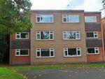 Thumbnail for sale in Grenfell Court, Birmingham Road, Wylde Green