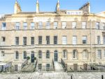 Thumbnail to rent in Henrietta Street, Bath