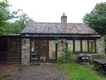 Thumbnail to rent in Huish Champflower, Taunton