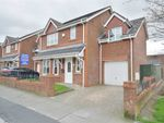 Thumbnail for sale in Rutherford Drive, Over Hulton, Bolton