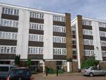 Thumbnail to rent in Convent Way, Southall
