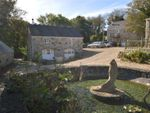Thumbnail for sale in Long Lanes, St. Erth, Hayle, Cornwall