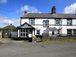 Thumbnail for sale in Halkyn, Holywell, Flintshire