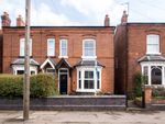 Thumbnail for sale in Metchley Lane, Harborne