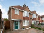Thumbnail for sale in St. Andrews Road, Bexhill-On-Sea