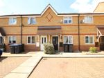 Thumbnail for sale in Coalport Close, Church Langley, Harlow