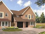 "Thumbnail to rent in ""Harborough"" at Monkton Lane, Hebburn"