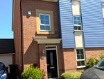 Thumbnail to rent in Coventry Canal Basin, St. Nicholas Street, Coventry