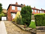 Thumbnail for sale in Willow Well Road, Leeds