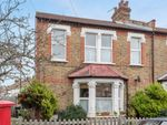 Thumbnail for sale in Kitchener Road, Thornton Heath