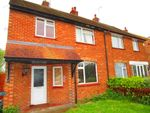 Thumbnail for sale in Newark Avenue, Dogsthorpe, Peterborough