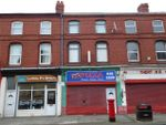 Thumbnail to rent in Brighton Street, Wallasey