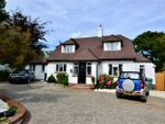 Thumbnail for sale in Kewhurst Avenue, Bexhill-On-Sea