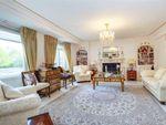 Thumbnail for sale in Bentinck Close, 76-82 Prince Albert Road, London
