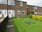 Thumbnail for sale in Queens Gardens, Eaton Socon, St. Neots