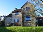 Thumbnail for sale in Windsoredge, Nailsworth, Stroud