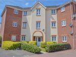 Thumbnail to rent in Woodland Walk, Aldershot
