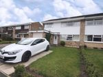 Thumbnail for sale in Atherstone Drive, Guisborough